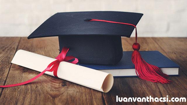 viết thuê báo cáo thực tập tốt nghiệp